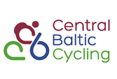 Central baltic cycling
